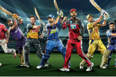 How IPL became the world's most valuable tournament